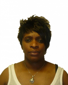 Genevieve Onyiuke