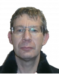 Michael Quilter : Healthcare Assistant