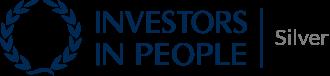 Investors-logo